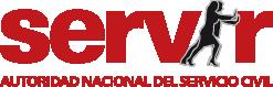 SERVIR – Autoridad Nacional del Servicio Civil