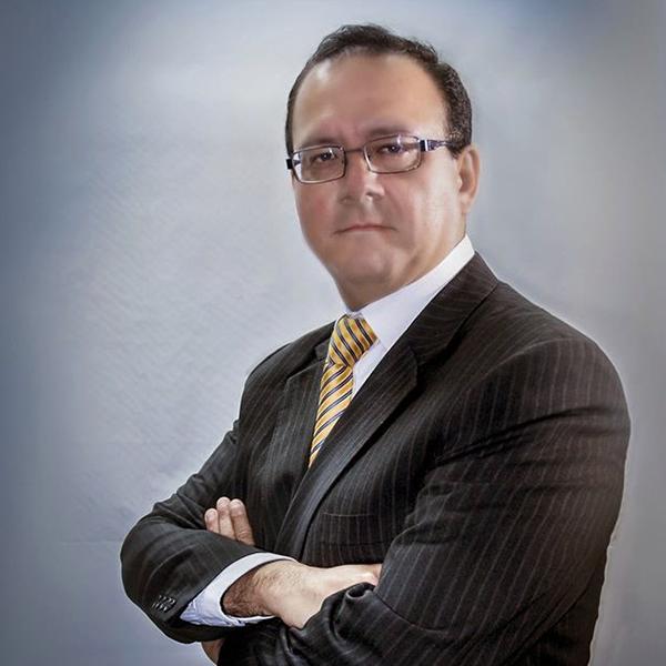 Juan José Martinez Ortiz